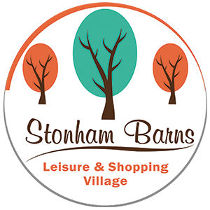 Stonham Barns