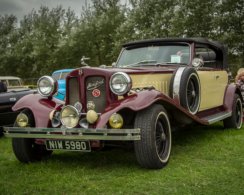 Car Shows Near Me >> Classic Car Show 2019 Stonham Barns