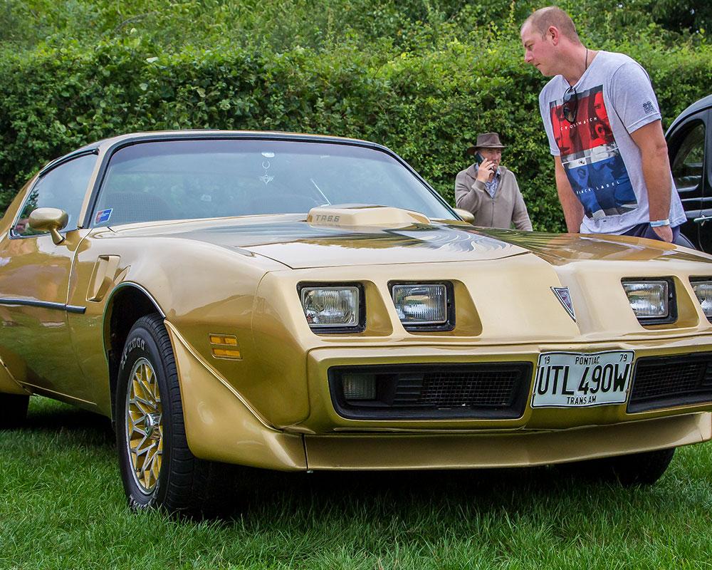 Past Events – Classic Car Show | Stonham Barns