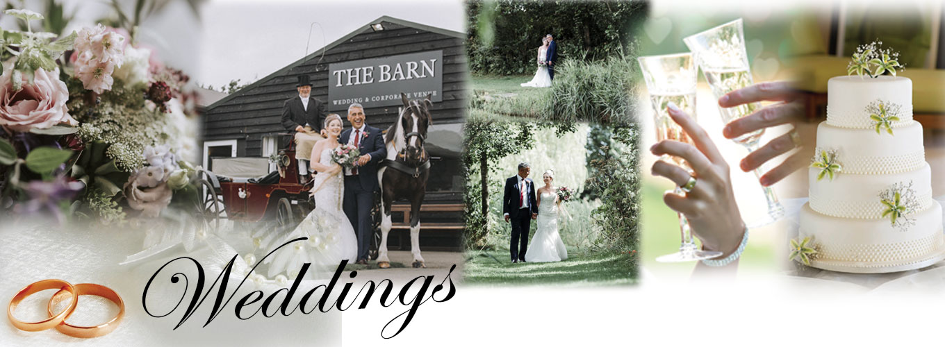 homepage-banner-1360x500---weddings