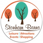 Stonham Barns